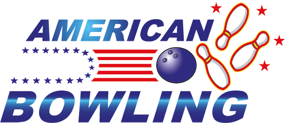 American Bowling